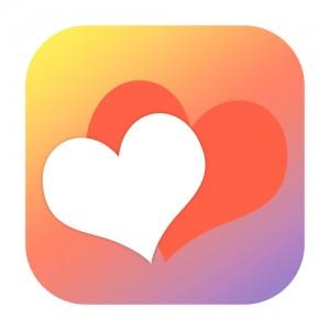 deai-app
