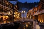 山形(鶴岡)で出会うならここ!人気の居酒屋からおしゃれなバーまでおすすめの出会いスポット
