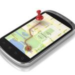 即会い出来るGPS(位置情報)機能付き出会系アプリ!位置情報で近所の人とすぐに会えるおすすめマッチングアプリ